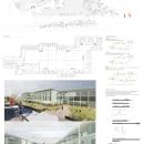 REPRESENTACIÓN 3D REVIT A. Um projeto de Arquitetura de MARIA GAONA VILA - 09.03.2021