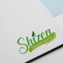 Shizen Nature World (Branding, Packaging, Marketing Digital). Um projeto de Br, ing e Identidade, Packaging, Marketing digital e Comunicación de Isbe Hernandez - 15.01.2020