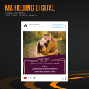 """Libro """"Vive como un Rey"""" Marketing Digital. Um projeto de Marketing digital, Marketing de conteúdo, Marketing para Facebook e Marketing para Instagram de Isbe Hernandez - 15.03.2020"""