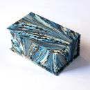 Cajas clamshell . Un projet de Conception de produits , et Reliure de Lía Godoy Fuster - 01.09.2020