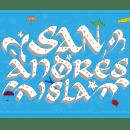 Mi Proyecto del curso: Caligrafía uncial para principiantes. Um projeto de Caligrafia e Lettering de Paul Rios - 13.03.2021