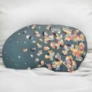 Cuadro Inlay colores. Um projeto de Artesanato, Pintura e Cerâmica de Kiara Hayashida - 14.03.2021