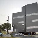 Muestrario 3D. Un proyecto de Diseño, 3D, Arquitectura, Diseño de muebles, Arquitectura de la información, Arquitectura interior, Diseño de interiores, Diseño 3D y Visualización arquitectónica de José Mario Martínez - 14.03.2021