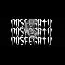 Nosferatu Type. A Graphic Design, T, pograph, Poster Design, T, pograph, and design project by Juan Fran Moratalla - 01.09.2019