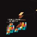 VI Curso de Verano de Forética. Un proyecto de Eventos, Diseño gráfico y Diseño de carteles de Roberto García - 15.03.2021
