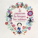 Gouache. Um projeto de Ilustração, Ilustração infantil e Ilustração editorial de Cecilia Varela - 16.03.2021