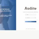 Facturas notariales. Um projeto de CSS e HTML de Enrique Sáez Mata - 19.03.2021