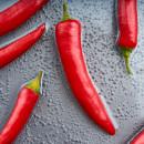PICANTE!. Un proyecto de Fotografía, Fotografía de producto, Fotografía gastronómica, Fotografía publicitaria, Fotografía para Instagram y Composición fotográfica de Fabiola De Freitas - 14.08.2020