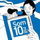 ACA AUTOMÒBIL CLUB D'ANDORRA. Ilustraciones para el anuario y clips animados. Un proyecto de Ilustración de Juanma García Escobar - 21.03.2021