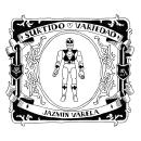 Libro de artista - Surtido Variedad. Um projeto de Ilustração e Serigrafia de Jazmin Varela - 22.03.2021