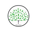 Creación de una tienda online con Shopify. Un proyecto de Diseño Web de Yesenia Perez - 25.03.2021