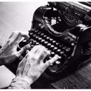 Mi Proyecto del curso: Máquina de escribir. A Film, and Script project by Matias Pantano - 03.27.2021