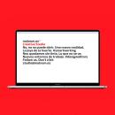 malnom.es | web design + develop. Un proyecto de UI / UX, Diseño interactivo, Diseño Web y Desarrollo Web de Diego Cayuelas - 04.05.2020
