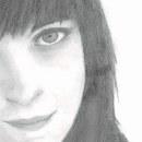 Dibujos. Un proyecto de Dibujo de Patricia Fdez Paquet - 23.11.2020