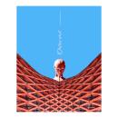 Observar. Un proyecto de Diseño gráfico y Collage de Luana Monteiro - 29.03.2021
