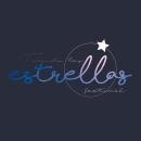 Tocando las estrellas gracias a Instagram. Un proyecto de Marketing para Instagram de Sara Ruano Segovia - 30.03.2021