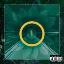 "Re diseño álbum ""Sepiternal""- Bring me the horizon. A Digital Design project by Rebeca Romero - 03.30.2021"