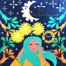 FANTASIA . Um projeto de Desenho e Ilustração digital de Leidy Lala - 30.03.2021