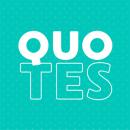 Quotes. Un proyecto de Diseño de Paola Arechiga - 08.06.2019