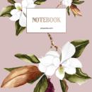Mi Proyecto del curso: Ilustración botánica con acuarela. Un projet de Aquarelle et Illustration botanique de Ariela Rossel - 03.04.2021