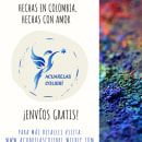 Mi Proyecto del curso: Estrategia de marca en Instagram. Um projeto de Marketing, Marketing de conteúdo e Marketing para Instagram de Úrsula Ochoa Gallo - 05.04.2021