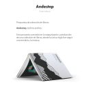 Editorial. A Editorial Design, and Graphic Design project by Favio Carrión Arévalo - 01.18.2018