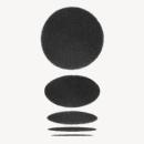 N.Hardem - Tambor 2. Um projeto de Design, Ilustração e Desenho de Samuel Castaño - 05.04.2021
