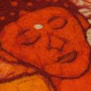 Otros. Um projeto de Ilustração, Ilustração têxtil e Tingimento Têxtil de Ikaro Batik - 06.04.2021
