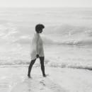 Follow Was. Un proyecto de Fotografía de moda y Realización audiovisual de Sthefany Barros - 10.01.2021