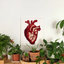 ENTRAÑAS. Un proyecto de Decoración de interiores y Crochet de Carol Bo - 09.04.2021