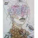 project 6. Un proyecto de Ilustración de luisa fernanda pastrana lozano - 16.10.2020