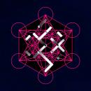 Electronic DNA. Um projeto de Motion Graphics e Animação 3D de Tato Santiago - MDKdesign - 09.06.2016