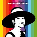 Campaña Audrey Hepburn - Diario Sur. Um projeto de Design, Ilustração, Publicidade e Criatividade de Óscar Labrador Atienza - 11.04.2021