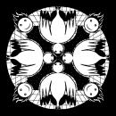 """Patrón para estampación textil """"Torquere"""". Um projeto de Ilustração, Serigrafia, Design de moda, Estampagem e Ilustração têxtil de Pablo Apolo - 15.05.2019"""