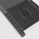 Pop_up. . Un proyecto de Diseño industrial y Diseño de producto de Giacomo Lucchini - 13.04.2021