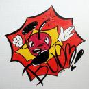 Tradicional. Un proyecto de Dibujo a lápiz y Dibujo de Leyla Garza - 13.06.2020