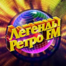 Legends of Retro FM TV Jingle . Un proyecto de Música, Audio y Producción musical de Constantine Dorogobed - 30.06.2019