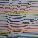 Mi Proyecto del curso: Dibujo para principiantes nivel -1: https://youtu.be/CQ1zF_it_ms. Un proyecto de Dibujo de José Gómez King - 17.04.2021