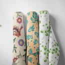 Estampados textiles. Um projeto de Design de moda e Ilustração têxtil de Cristina Balseca - 18.04.2021