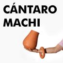 Cántaro MACHI (vidrio, cerámica y goma). A Product Design project by miguel Cano De La Fuente - 06.11.2020