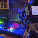 Mi Proyecto del curso: Filmación para principiantes. Um projeto de Eventos e Vídeo de DjMartin Elizondo - 22.04.2021