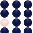 Geometry. Un proyecto de Ilustración digital de Arianna Montilla - 24.04.2021