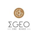 Logo, tarjetas, etc... para productos con CBD. Un proyecto de Diseño gráfico de El estudio de Coco - 10.10.2021