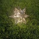 Estrella 18 puntas. Um projeto de Decoração de interiores de Camila Eterovic - 27.04.2021