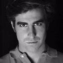Videobook Marco Cáceres - La Templanza + Acacias. Un proyecto de Cine, vídeo, televisión, Cine y Edición de vídeo de Pablo Tocino - 27.04.2021