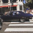Street photography. Un proyecto de Fotografía, Fotografía digital y Fotografía en exteriores de Ricardo García - 27.04.2021