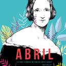 Abril Maryshelleys mil. Um projeto de Ilustração digital de Lily Vainylla - 28.04.2021