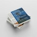 Ciudad Radical. Um projeto de Design, Ilustração, Design editorial, Design gráfico, Colagem e Naming de Rubén Briongos - 01.05.2021