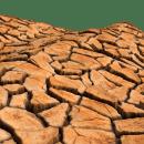 Mi Proyecto del curso: Introducción a la creación de texturas con Substance Designer. Un proyecto de 3D de Virginia Corral García - 02.05.2021