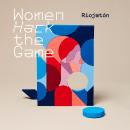 """""""Women hack the game"""". A Illustration, Werbung, Animation, H, werk, Grafikdesign, Skulptur und Plakatdesign project by 12caracteres - 02.05.2021"""